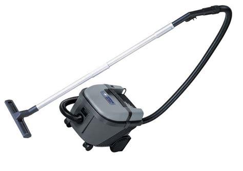 Vacuum Cleaner Nilfisk nilfisk vacuum cleaner