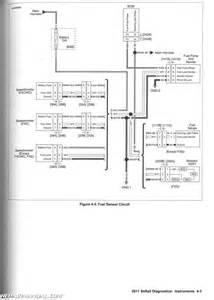 2011 harley davidson softail motorcycle electrical diagnostic manual