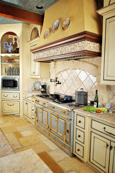 country french kitchen cabinets top french country interior designer creates tabletop dreams