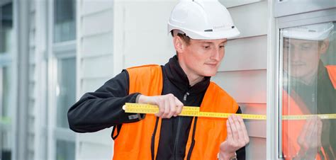 Building Surveyor - building surveying maynard marks building consultants