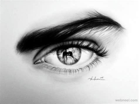 best pencil to sketch best pencil drawing 23 image