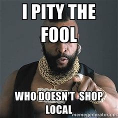 Local Memes - 1000 images about shop local on pinterest shop local