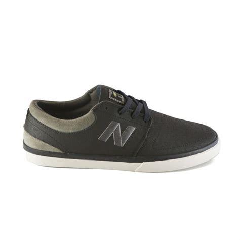 Shoe Palace Gift Card Balance - buy new balance numeric brighton 344 in black natterjacks