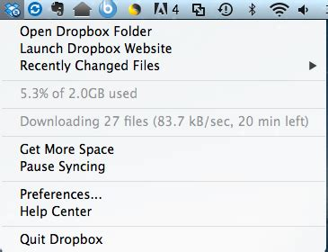 dropbox to box migration guide for osx | it.ucsf.edu
