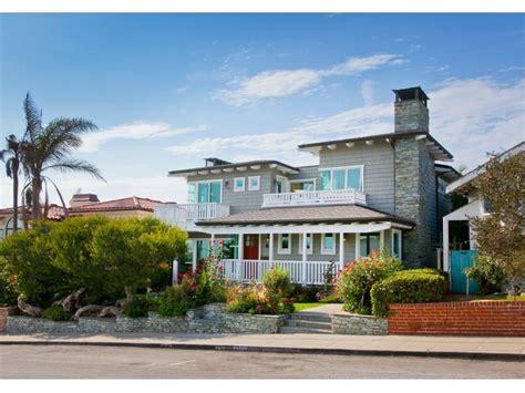 beach house hermosa beach ca real estate beautiful homes for sale in hermosa beach hermosa beach ca patch