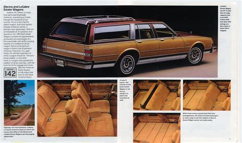 electric and cars manual 1989 buick estate on board diagnostic system 1989 buick brochure