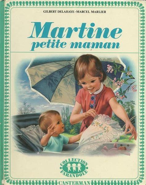 martine 18a martine