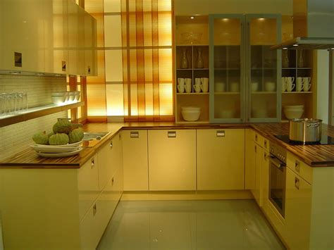 Architectural Kitchen Design Architectural Design Kitchens Design Of Your House Its Idea For Your