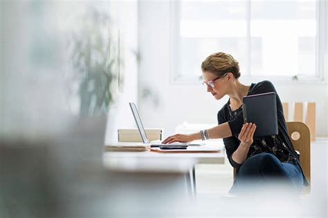 College Loans For Mba by Paperless Branch In Serbia Asseco South Eastern Europe