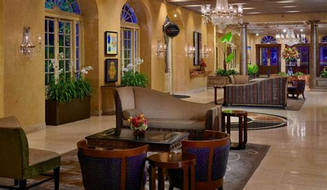city view new orleans style mixes it up photo gallery royal sonesta hotel new orleans new
