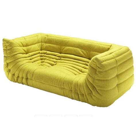 togo sofa togo sofa by ligne roset