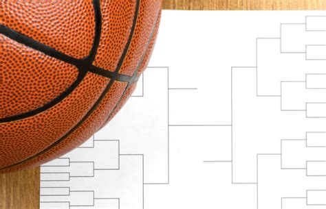 Bracket Win Money - fill out your march madness bracket to win cash the beaver fm