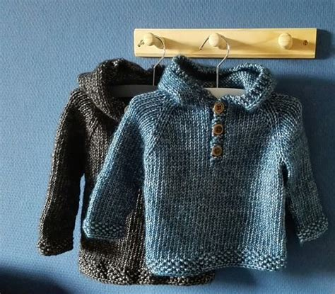 seamless hoodie pattern free pattern ravelry seamless baby hooded pullover