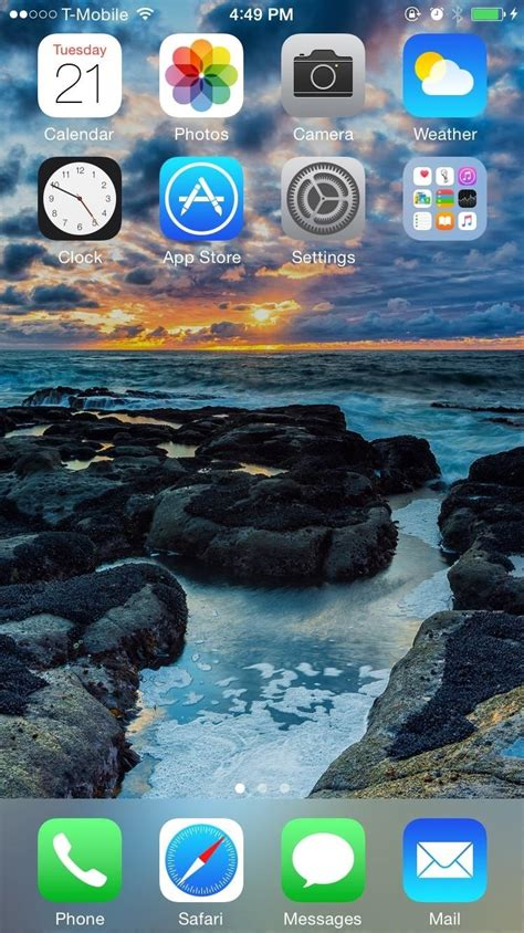best ipod apps top 5 free wallpaper apps for your iphone or ipod