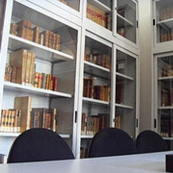 economia sede di sede di economia biblioteca di scuola di scienze sociali