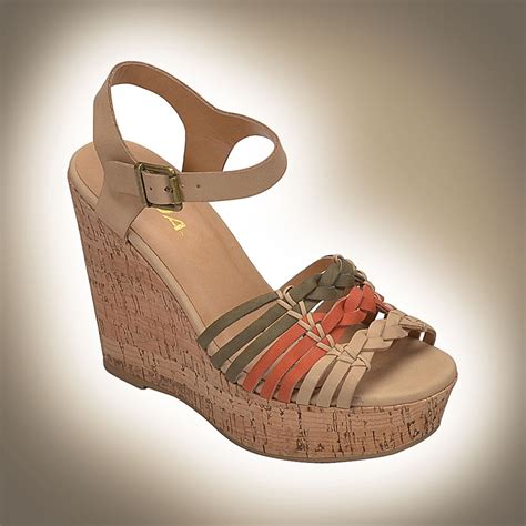 soda shoes for wedges categories soda shoes