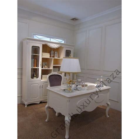scrivania per studio casa idee per ufficio view images vovellcom terrazza idee