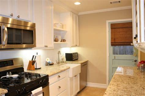 peinture dans une cuisine couleur peinture cuisine 66 id 233 es fantastiques