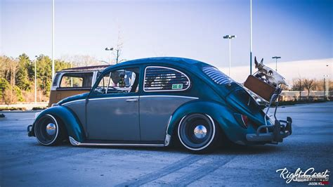 stanced volkswagen beetle stanced volkswagen beetle 187 cartuning best car tuning