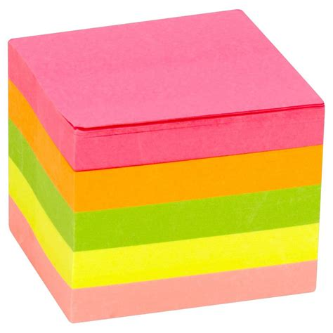 Sticky Notes workspace essentials sticky notes