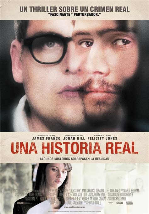 the 15 17 to the true story of a terrorist a and three american heroes books una historia real pel 237 cula 2015 sensacine