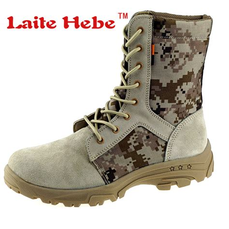 Sepatu Delta Army Militer Gurun Baru Sepatu Sneakers Pria Be delta sepatu promotion shop for promotional delta sepatu on aliexpress alibaba