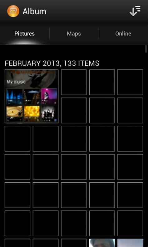 qmobile noir a8 themes free download custom rom for qmobile noir a8 modded v1
