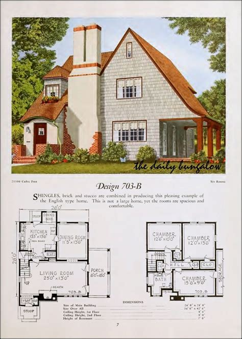 antique house plans antique reproduction house plans house and home design