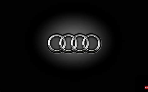 audi logos pin audi logo on pinterest