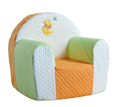 sofa hülsta baby nursery furniture set with winnie the pooh from