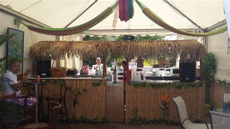 decoracion tipica dominicana premios casetas fiestas la 2014 asociaci 243 n de