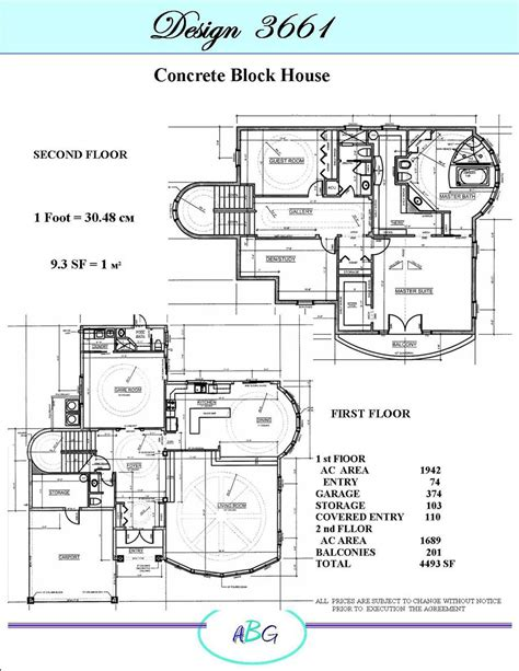 Awesome Residential House Plans #2: Residential-house-plans-2278-residential-house-plans-designs-900-x-1165.jpg