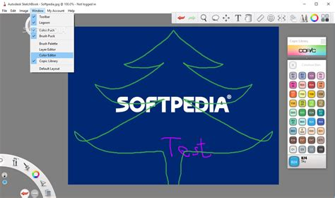 sketchbook pro apk tablet sketchbook pro for tablets v2 6 apk ruptgentking