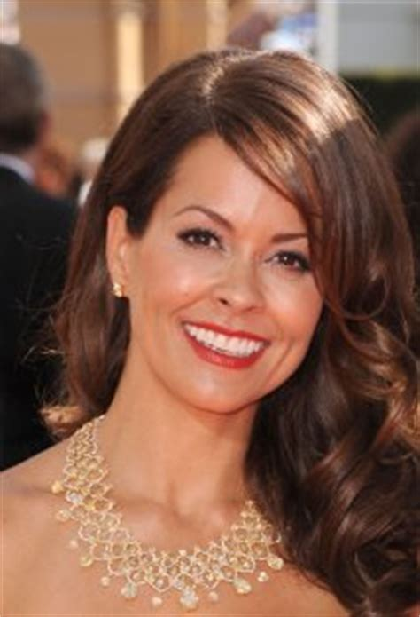 kelly cbell actress wiki brooke burke game shows wiki fandom powered by wikia