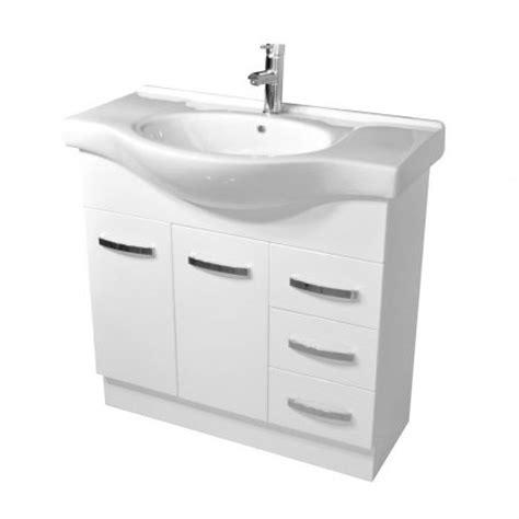 Cheap Bathroom Vanities Brisbane Cheap Bathroom Vanity Brisbane 100 Bathroom Furniture Melbourne Vanity For Small Bathroom