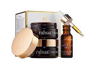 Rahua Detox Kit by Integrity Botanicals