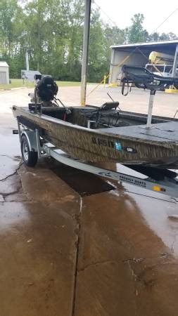 prodigy boats price 2017 prodigy duck boat 19999 cairo boats for sale