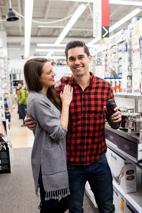bed bath and beyond registries jess neal s wedding registry guide