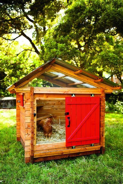 Backyard Chicken Coops Reviews Home Outdoor Decoration Backyard Chicken Coops Review