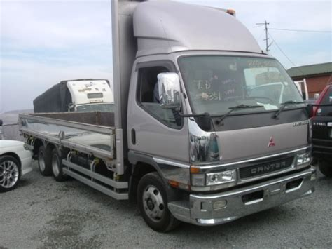 mitsubishi canter problems 2000 mitsubishi canter pictures 4890cc diesel fr or rr
