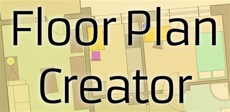 floor plan creator app floor plan creator free apps android