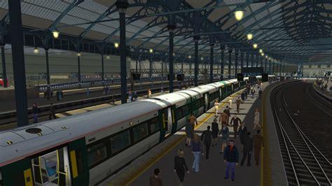 best railroad simulator simulator 2013 review pc 171 pixel gaming