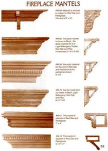 plans to build fireplace mantel shelf plans diy pdf download super smart diy wooden projects
