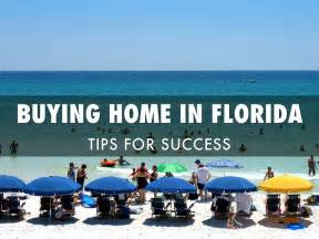Ta Florida Search Buying House In Florida 28 Images Tips To Buying Homes In Florida Villages