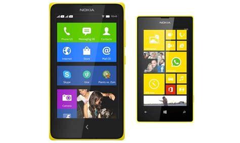 nokia x vs nokia lumia 520 đ 226 u l 224 sự lựa chọn đ 250 ng đắn