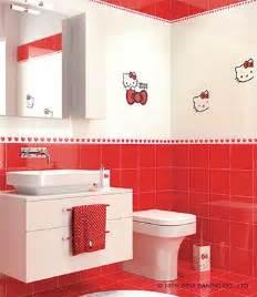 hello bathroom hello