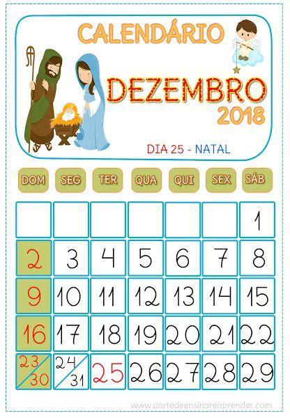 distrito escolar de tempe no 3 calendario escolar 2016 2017 25 melhores ideias de tempo do calend 225 rio pr 233 escolar no