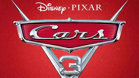 theme music z cars trailer music cars 3 theme song youtube