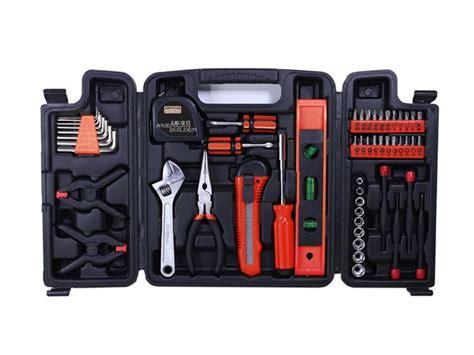 Kit Multi Purpose 53 multi purpose kit