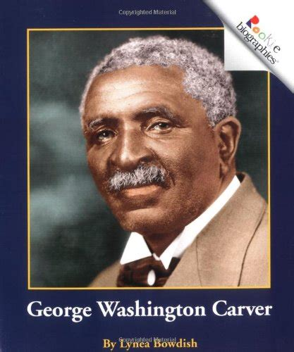 biography george washington amazon discount cheap to agriculture kid book sale bestsellers